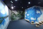 「青い空・熊本の記憶1」